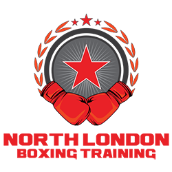 North London Boxing Training